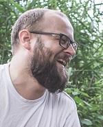Felix Beirau