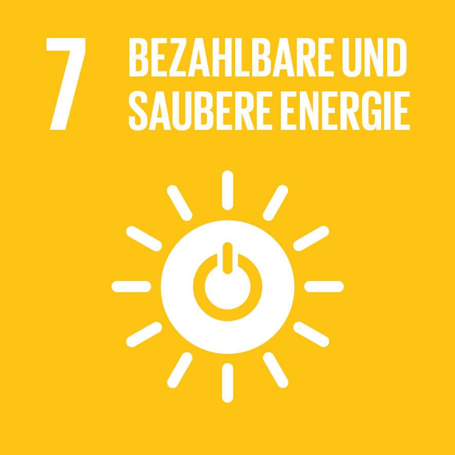 Nachhaltigkeit 14