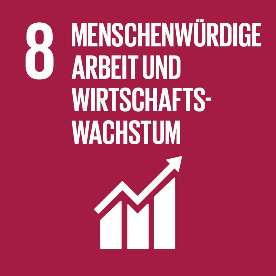 Nachhaltigkeit 15