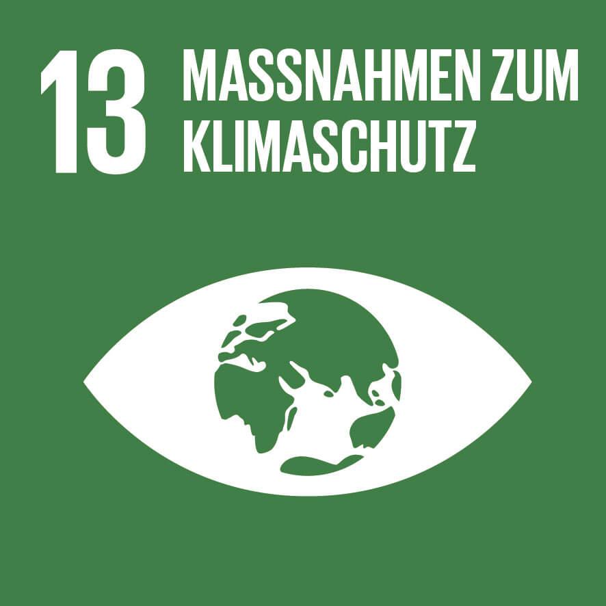 Nachhaltigkeit 17