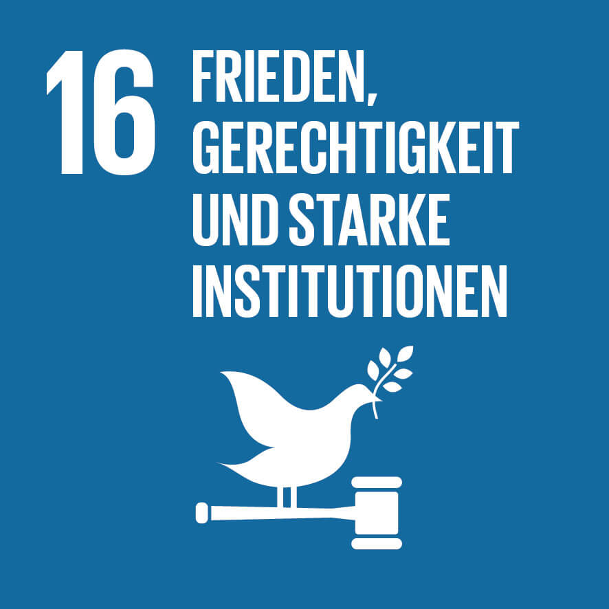 Nachhaltigkeit 18