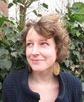 Tine Langkamp