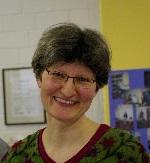 Elisabeth Klingseis